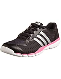 low priced 1a116 b41aa Adidas Adipure 360 Control Womens Scarpe da Allenamento