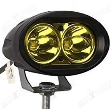 allextreme -car bike 20w 3000lm cree led smd projector auxiliary fog lamp light spot for-royal enfield thunderbird 350 and all bikes -yellow AllExtreme -Car Bike 20W 3000Lm Cree Led Smd Projector Auxiliary Fog Lamp Light Spot For-Royal Enfield Thunderbird 350 And All Bikes -Yellow 416Bo 2Bip5 2BL