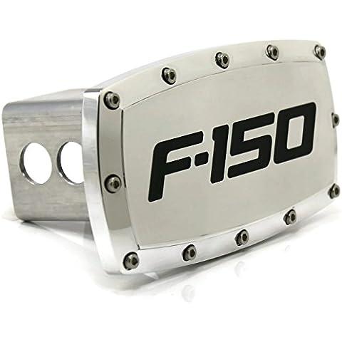 dantegts Ford F-1502