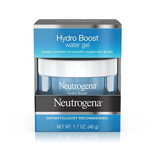 neutrogenaar-hydro-boost-water-gel-facial-moisturiser-50ml