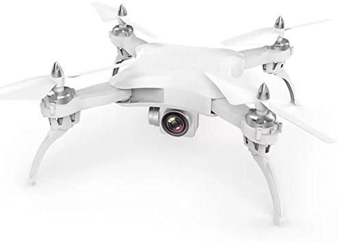 OOFAY® Drone Le avec caméra Le Drone – Quadrocopter aérien Pliant du FUCO S16 a mis l'haut Avion de rc 650fb7