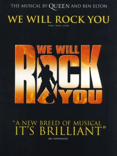 we-will-rock-you-songbook-piano-vocal-guitar-mit-bleistift-die-songs-aus-dem-musical-von-queen-und-b