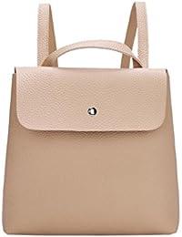 c6a21157c555a Suchergebnis auf Amazon.de für  Mädchen Parfüm  Koffer
