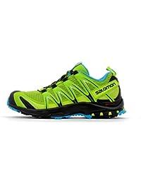Salomon Xa Pro 3d - Zapatillas de Running Hombre