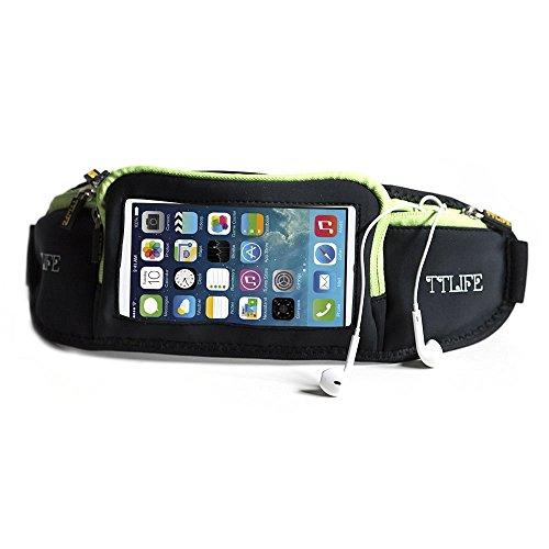 ttlife-3c-esecuzione-marsupi-cinghia-smartphone-cinture-in-esecuzione-touchscreen-sportiva-tasca-com