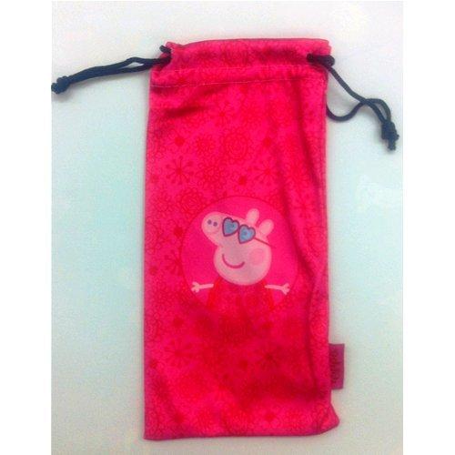 Brillen-Etui Disney Peppa Pig 98099.