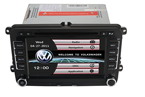 car-dvd-7-touchscreen-gps-navigation-unit-for-vw-volkswagen-cc-eos-gti-jetta-passat-tiguan-with-radi