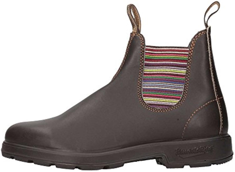 Blundstone Blundstone 1409 Beatles Hombre  Zapatos de moda en línea Obtenga el mejor descuento de venta caliente-Descuento más grande
