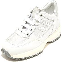 5810F sneaker HOGAN NEW INTERACTIVE scarpa bimba shoes kids