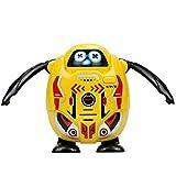 Roboter Talkback Roboter YunYoud Puzzle Roboter zum Aufnehmen des Gesichtswechsels kindgerechtes Spielzeug spielladen für Kinder