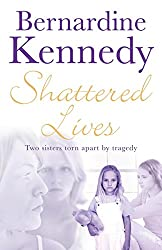 Shattered Lives: A harrowing tale of family, hardship and betrayal