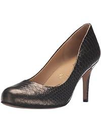 Zapatos de tacón Trotters elegantes para mujer