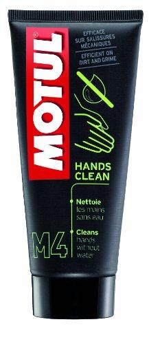 motul-102995-m4-hands-clean-100-ml