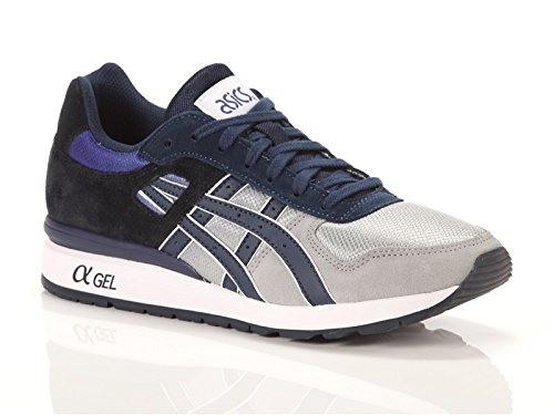 asics-shoes-gt-ii-navy-navy-15-16-asics-tiger-blau-blau-grosse-435