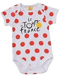 Tour de France 2015 Body Enfant