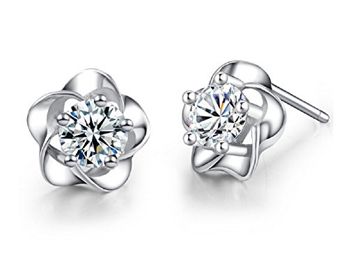 butterme-925-silver-rose-a-forma-di-fiore-orecchini-di-cristallo-austriaco-per-il-regalo-delle-signo