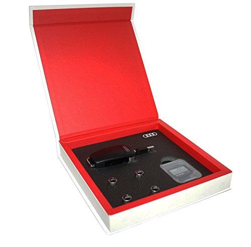 inal-Zubehör-Box 6-teilig ()