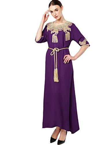 Muslimische abendkleider hamburg