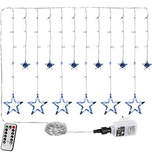 LED-Baum Trafo IP44