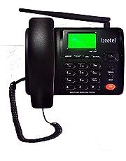 BEETEL F2N (Dual SIM)