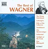 The Best Of - The Best Of Wagner -