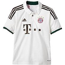 Terza Maglia Home FC Bayern München conveniente