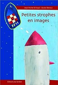 """Afficher """"Petites strophes en images"""""""