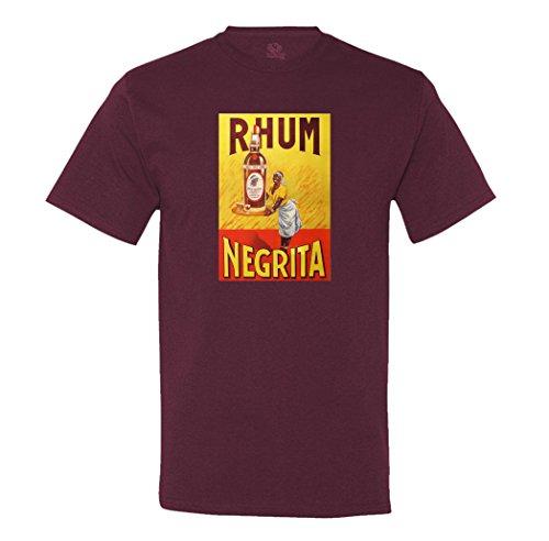 minty-tees-camiseta-para-hombre-rojo-rojo-maroon-x-large