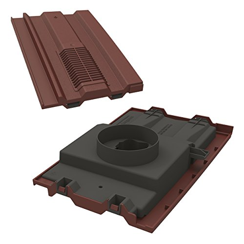manthorpe-roof-tile-vent-with-pipe-adaptor-15-x-9-to-fit-marley-ludlow-plus-redland-49-forticrete-v2