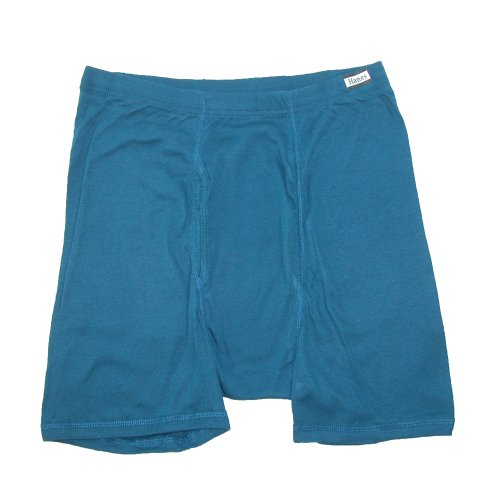 hanes-uomo-comfortsoft-boxer-slip-colori-assortiti-4-pack-assorted-xl