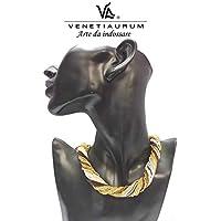 [Sponsorizzato]Venetiaurum – Col