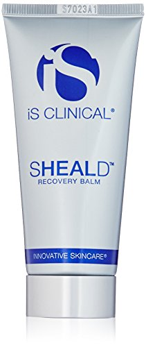 iS Clinical Sheald Recovery Balm by iS Clinical