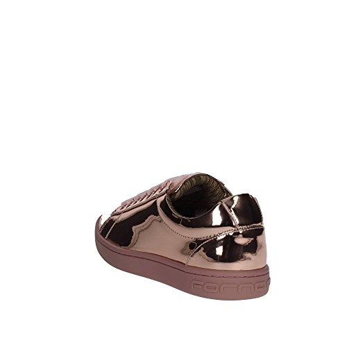 Fornarina PIFAN9607WPA5100 Sneakers Donna Copper