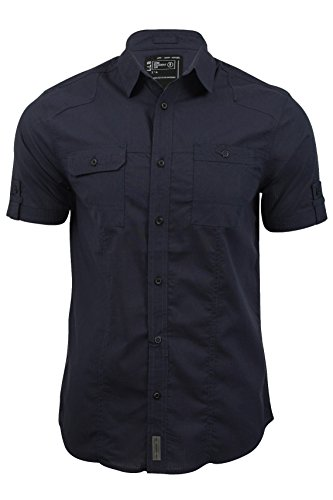 dark-navy-medium