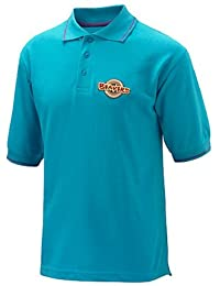 Beaver Polo Shirt 22