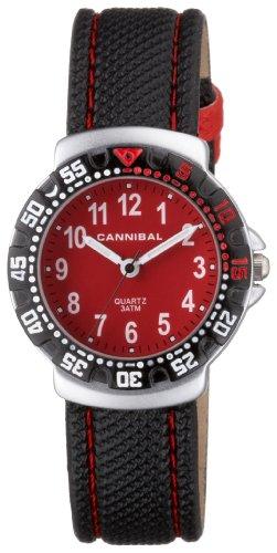 Cannibal-Jungenuhr-CJ091-06