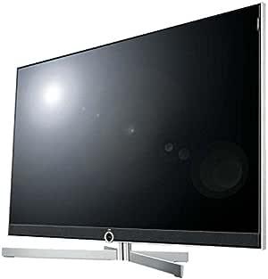 Fernseher Amazon