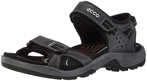 Ecco Offroad, Chaussures Multisport Outdoor Homme
