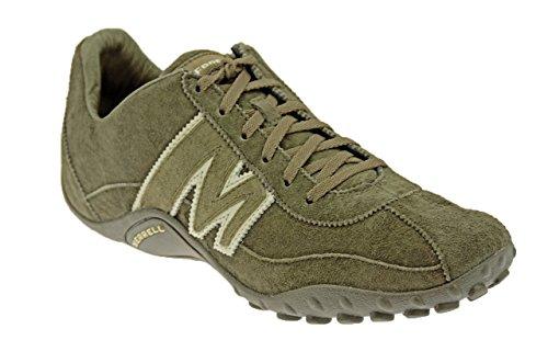 sprint-blast-leather-sneaker-grigio-taglia-41