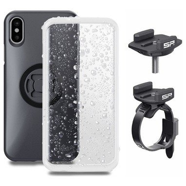 Bike Bundle iPhone X (Iphone Bundle)