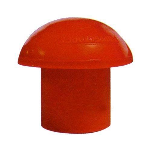 setas protectoras v-6-30(bolsa-100)