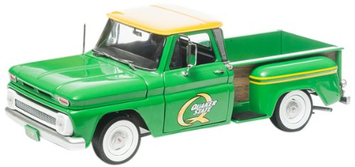greenlight-collectibles-12874-1709-vehicule-miniature-modele-a-lechelle-chevrolet-c10-pick-up-styles