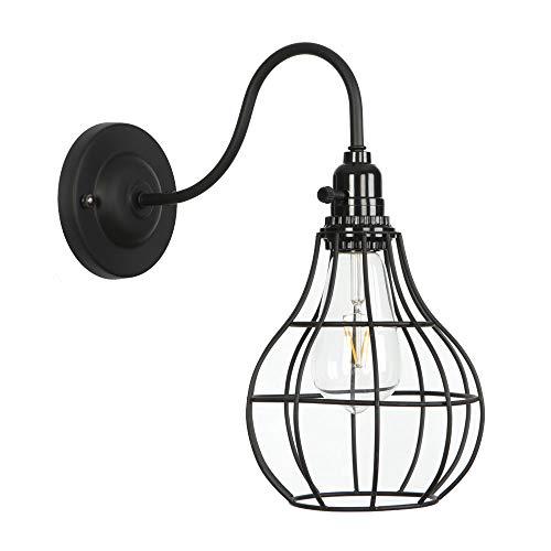CX AMZ Dekoration Industrielle Lampe Retro Pfeifen Licht Wasserleitung Windlampen Schlafsaal Lichter Rustikale Steampunk Lampe Persönlichkeit Geschenk Nachttisch Kreative Bar Leuchten