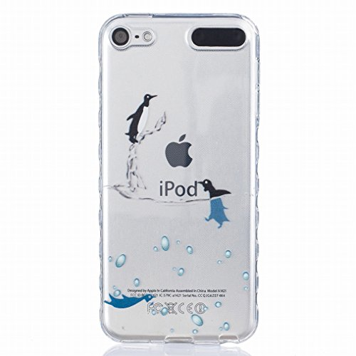 lemorry-apple-ipod-touch-5-ipod-touch-6-funda-carcasa-premium-ultra-suave-tpu-tapa-estuches-claro-cr