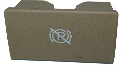 hummer-h3-parking-brake-release-handle-cashmere-10387591-by-general-motors