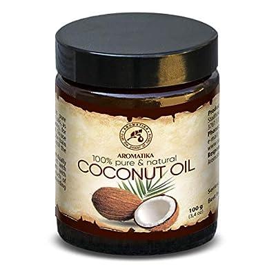 Aceite de Coco 100ml