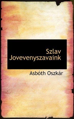 szlav-jovevenyszavaink-by-asb3th-oszkr-2009-12-10