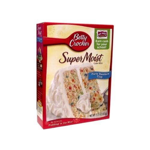 betty-crocker-super-moist-party-rainbow-chip-cake-mix-1525-oz-432g