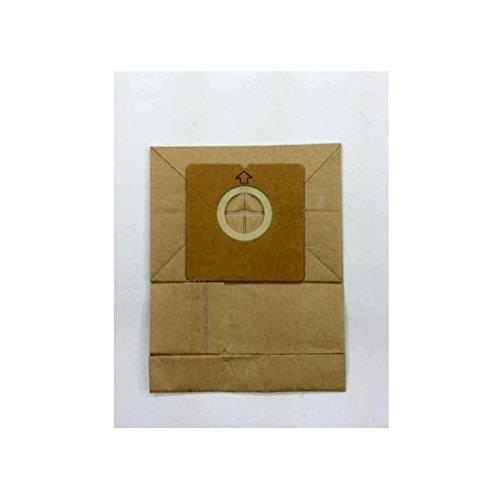 taurus-999193000-bolsas-para-aspirador-de-papel-2-l