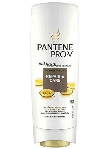 pantene-apres-shampooing-reparateur-protecteur-pro-v-200-ml
